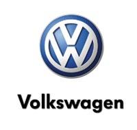 Peças automotivas remanufaturadas para Volkswagen - IRPA Recuperadora