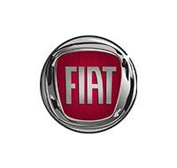 Peças automotivas remanufaturadas para Fiat - IRPA Recuperadora