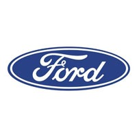 Peças automotivas remanufaturadas para Ford - IRPA Recuperadora