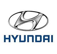 Peças automotivas remanufaturadas para Hyundai - IRPA Recuperadora