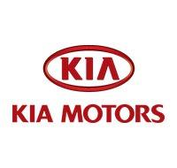 Peças automotivas remanufaturadas para Kia Motors - IRPA Recuperadora