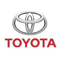 Peças automotivas remanufaturadas para Toyota - IRPA Recuperadora